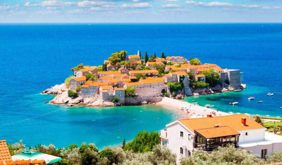 Планируем дешевый отдых в Европе