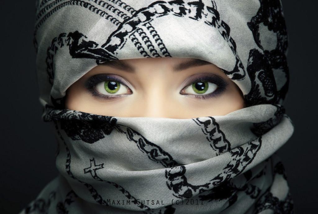 Страны Востока: безопасность