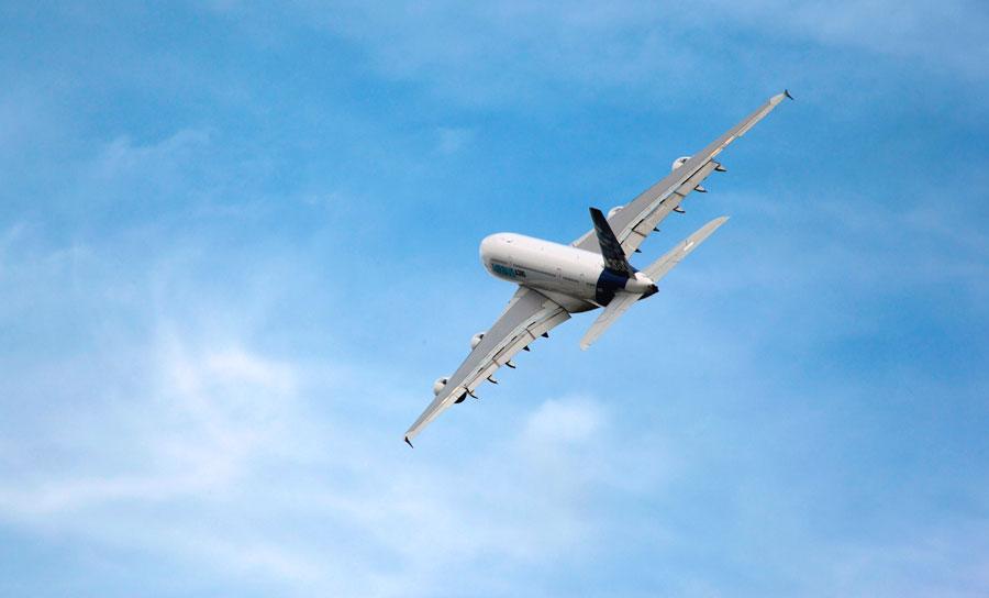Где-покупать-авиабилеты