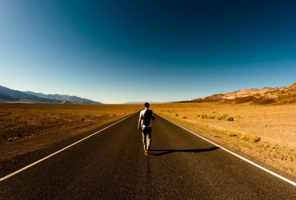 Планируем путешествие шаг за шагом