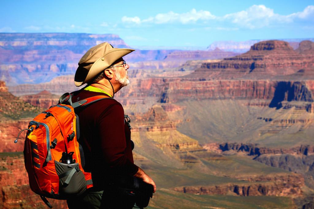 Как сэкономить в путешествии
