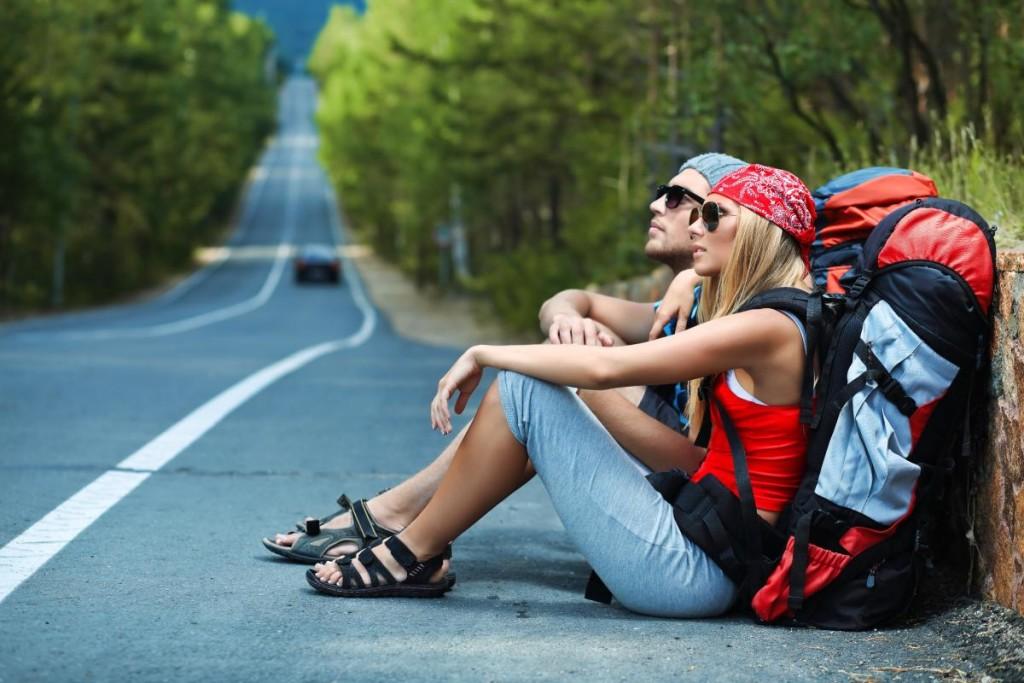 Сэкономить в путешествии