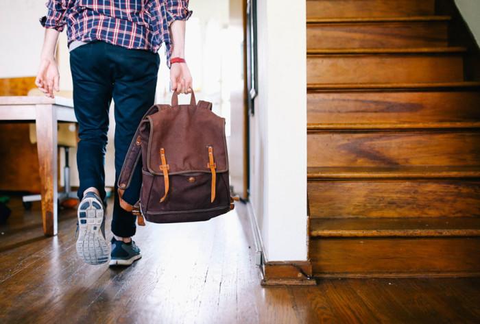 Аренда жилья Airbnb — дарим 2100₽