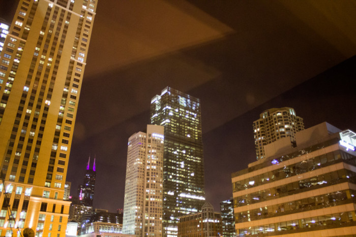 Достопримечательности Чикаго: мой отзыв о поездке