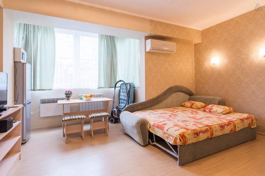 airbnb-sochi-15