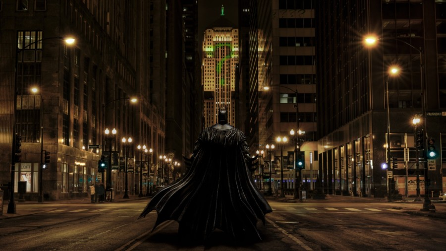 batman-the-riddler-fan-art-gotham-city-chicago-photoshopped-the-dark-knight-night-light-1920x1080