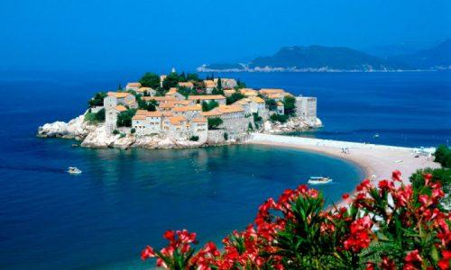 Черногория лучший