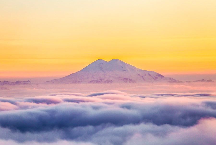 Как-фотографировать-горы