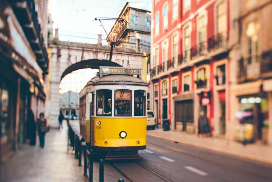 Общественный-транспорт-в-Лиссабоне