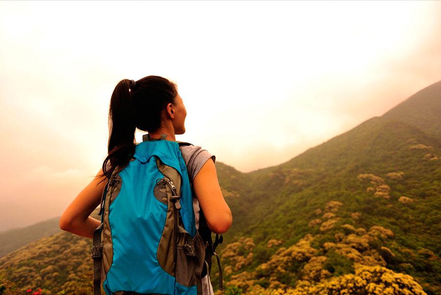 самостоятельные-путешествия-плюсы-и-минусы