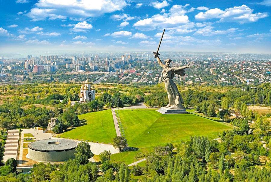 Что-посмотреть-в-Волгограде-достопримечательности