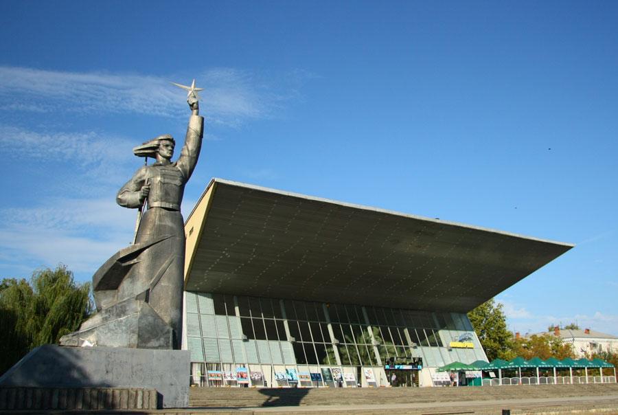Самостоятельное-путешествие-в-Краснодар