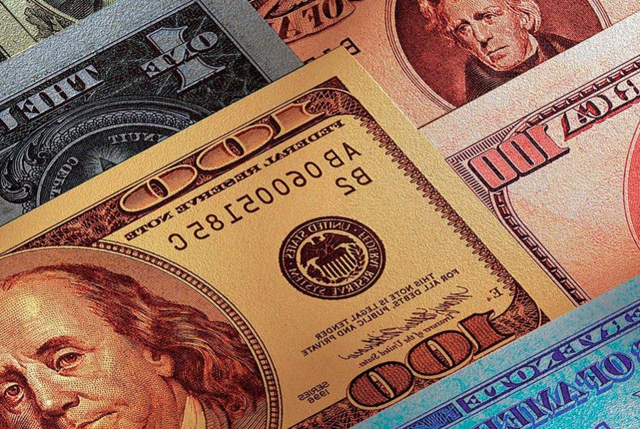С-какой-валютой-лучше-ехать-в-Тайланд
