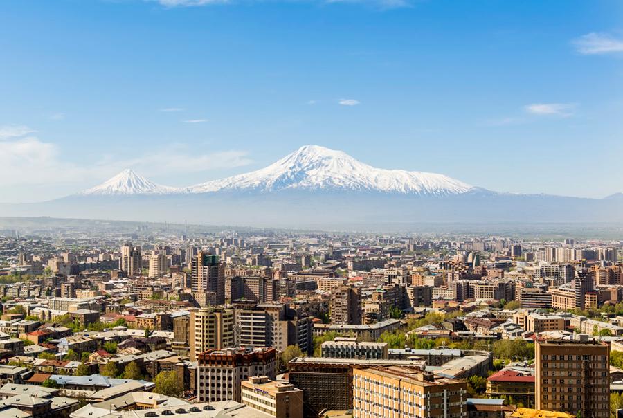 9-достопримечательностей-Еревана,-которые-стоит-увидеть