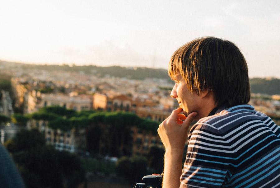 samostoyatelnoe-puteshestvie-v-italiu