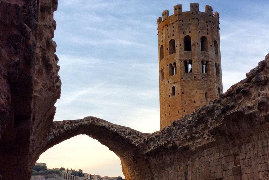 Отзыв о поездках по городам Италии