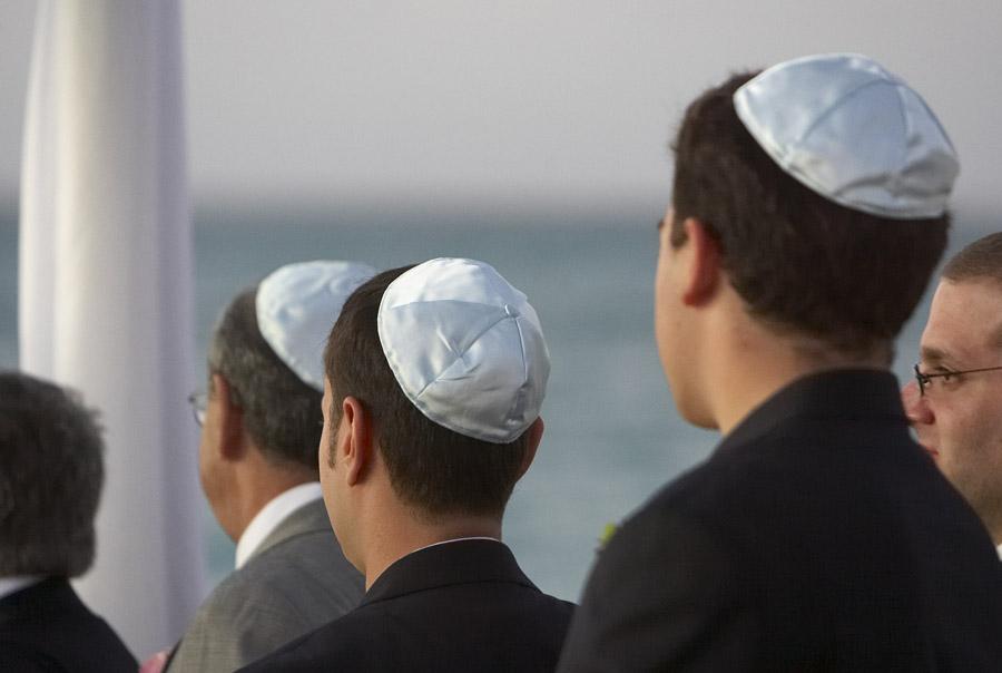 Купить кипу в Израиле