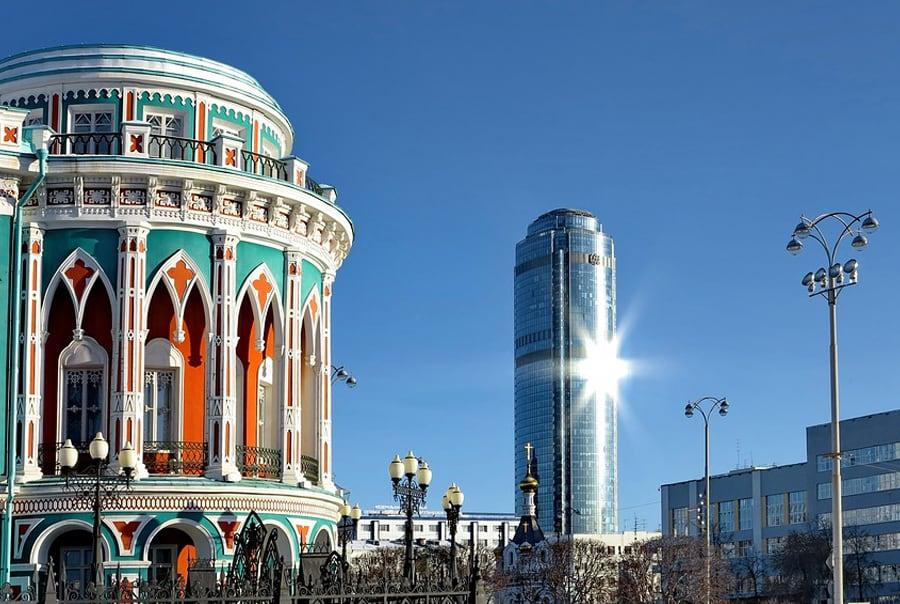 Выходные дни праздники 2015 в россии