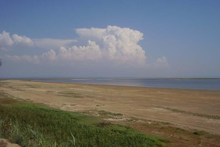 Витязевский лиман фото