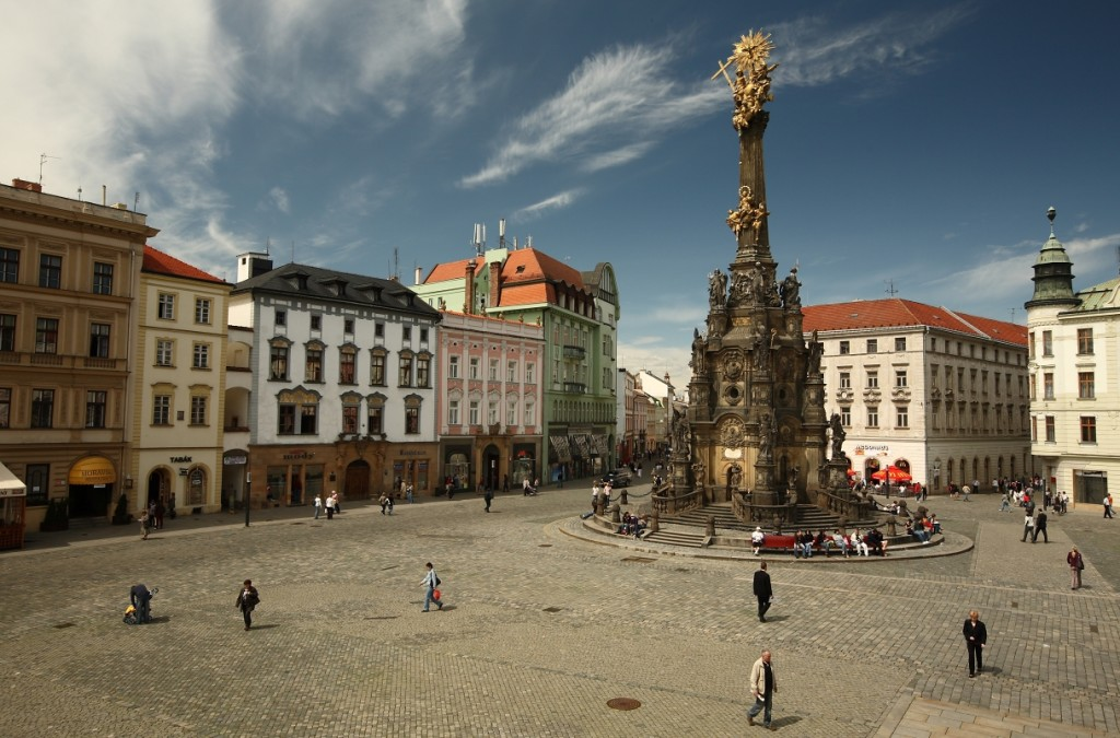 Olomouc1.jpg.pagespeed.ce.yDQaRKUfFd