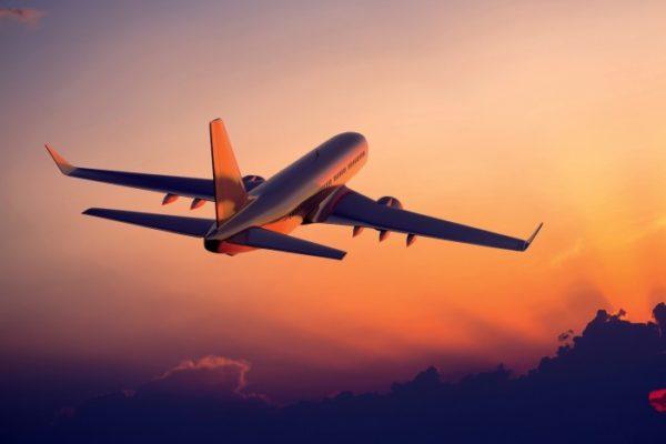 Самолет. Как летать дешево?