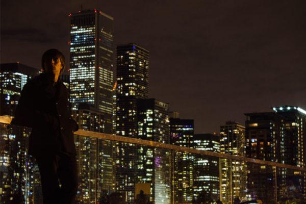 Роскин Михаил небоскребы Чикаго