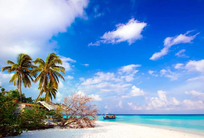 Отдых на Бали 2019 - пляжи, храмы, полезная информация