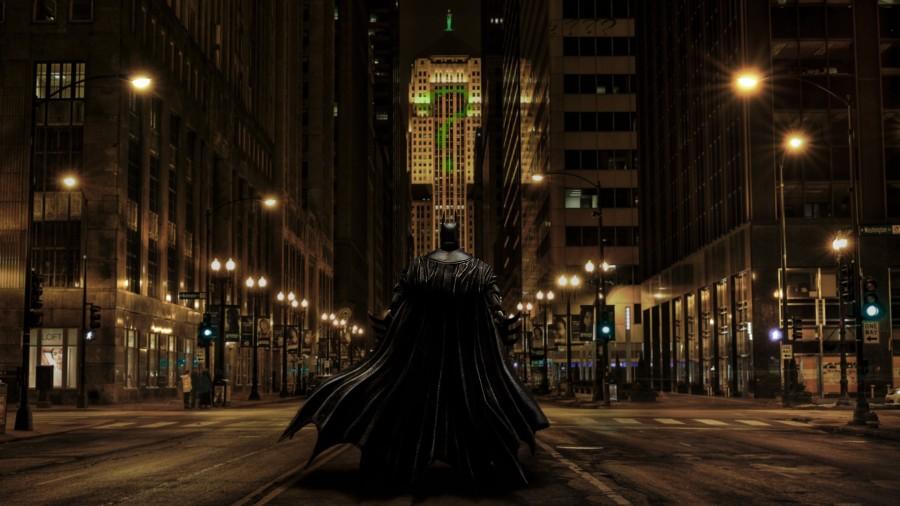 batman-the-riddler-fan-art-gotham-city-chicago-photoshopped-the-dark-knight-night-light-1920x1080