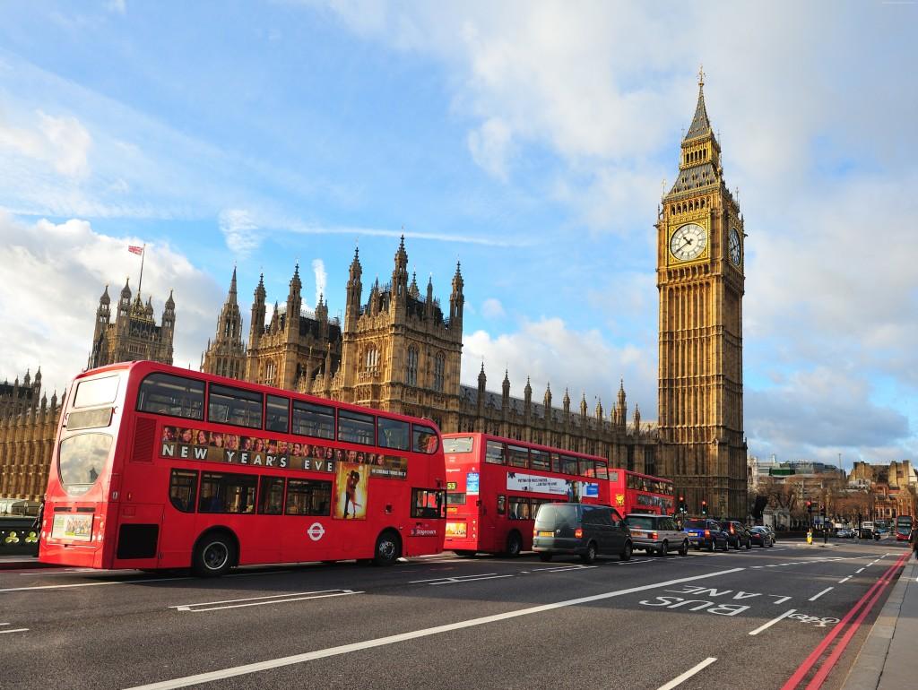 london-6175x4644-angliya-big-ben-vestminsterskoe-abbatstvo-gorod-6471