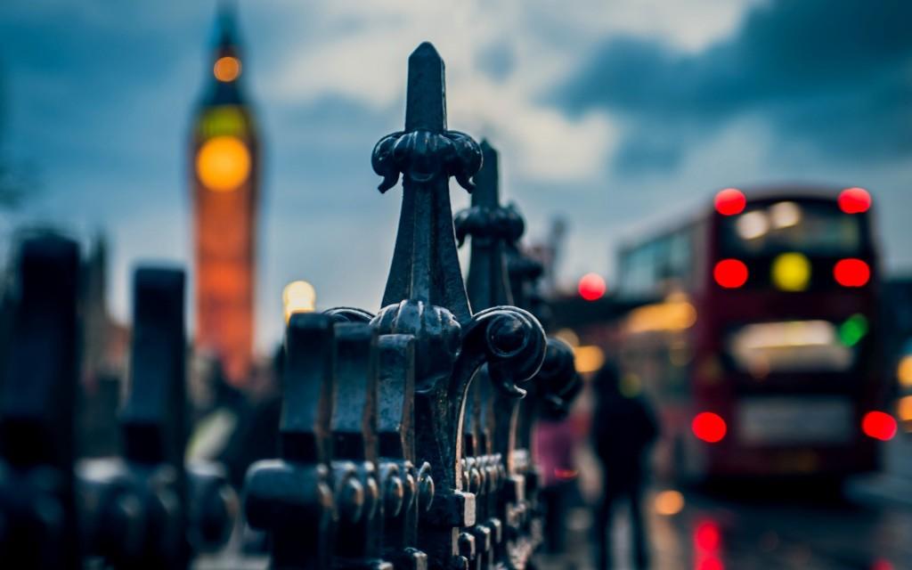 london-england-great-britain-5128