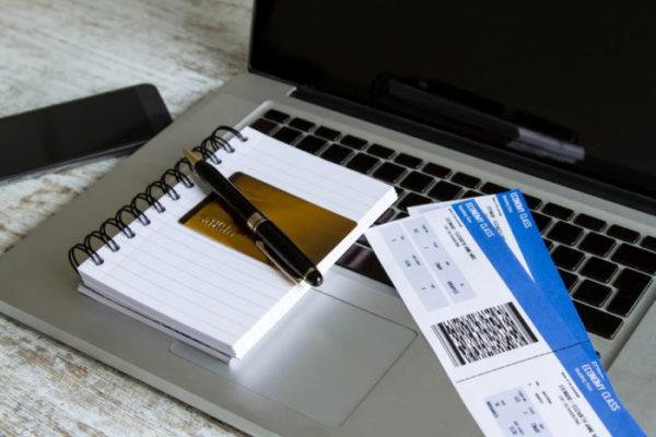 Сайты для покупки авиабилетов дешево