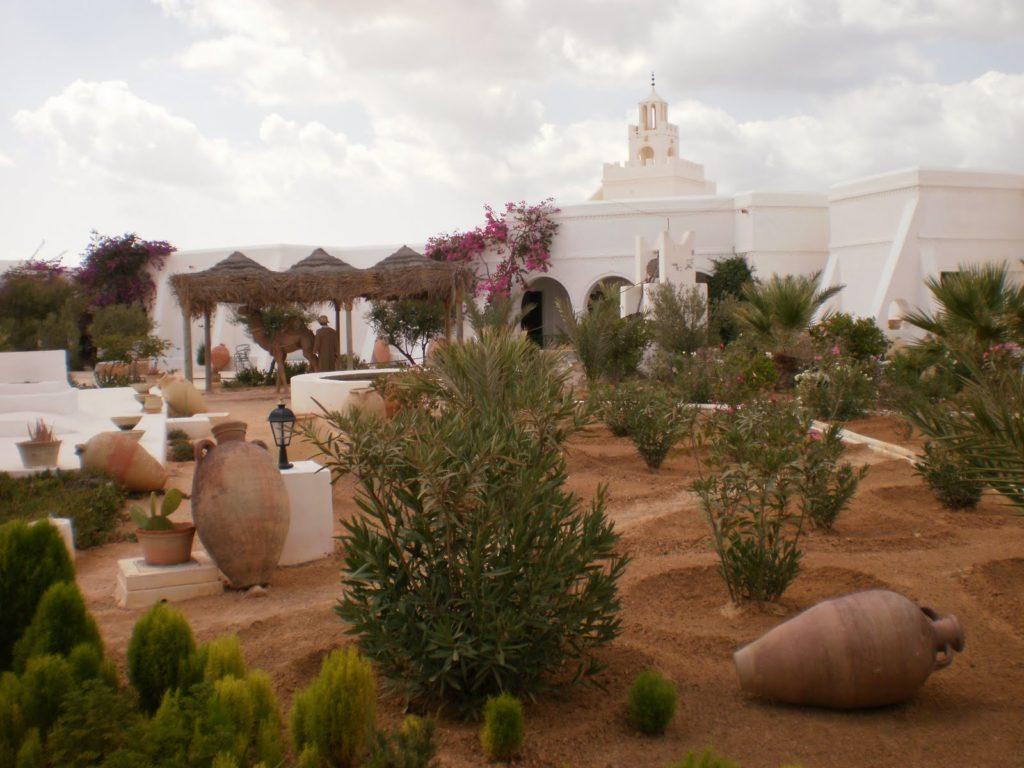 Musée de Guellala (17)