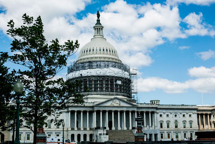 Путешествие-в-США-Вашингтон