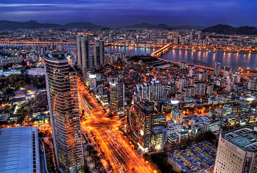 Самостоятельное-путешествие-в-Сеул