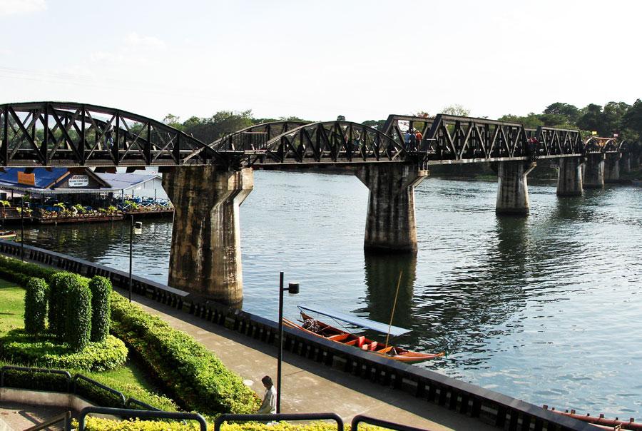 Мост-через-реку-Квай