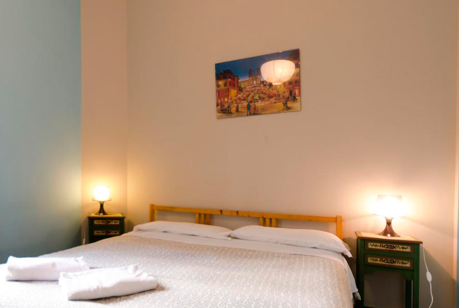 laterano-guest-house