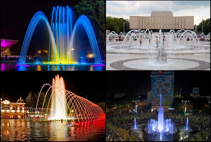 fontanyi-krasnodara