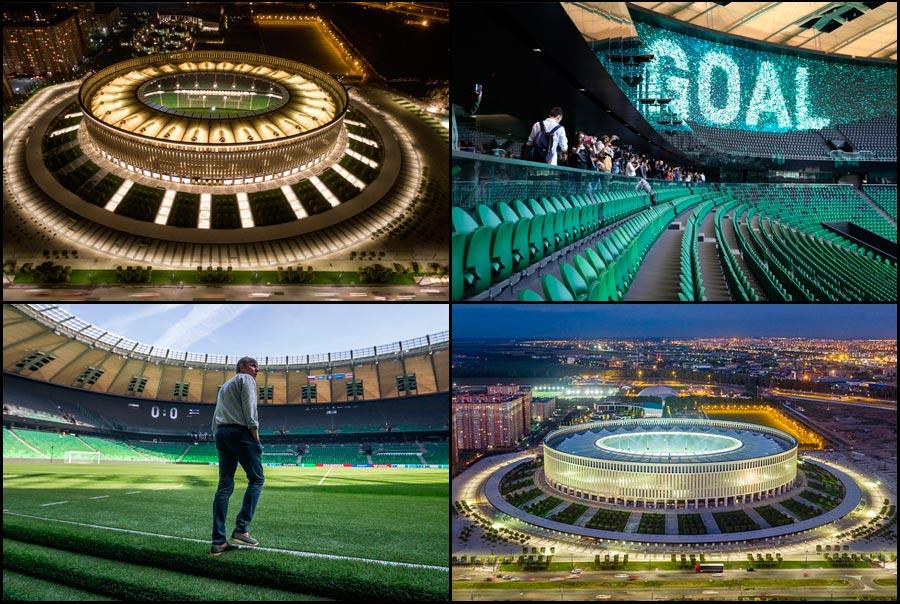 krasnodar-stadion