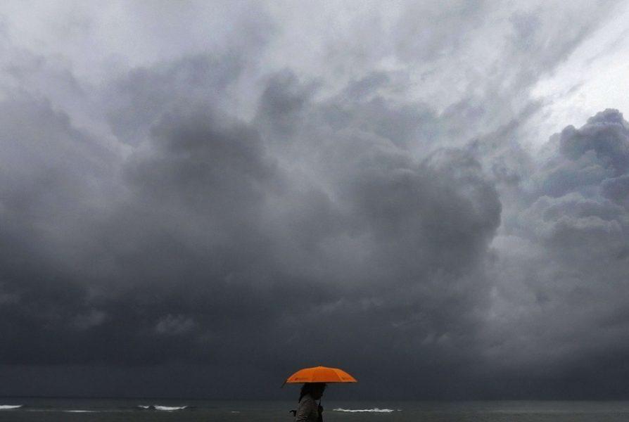 Шри-Ланка – сезон для отдыха по месяцам и погода