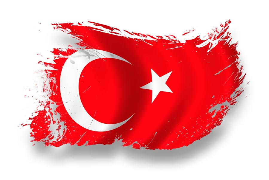 Эпидемия Коксаки в Турции