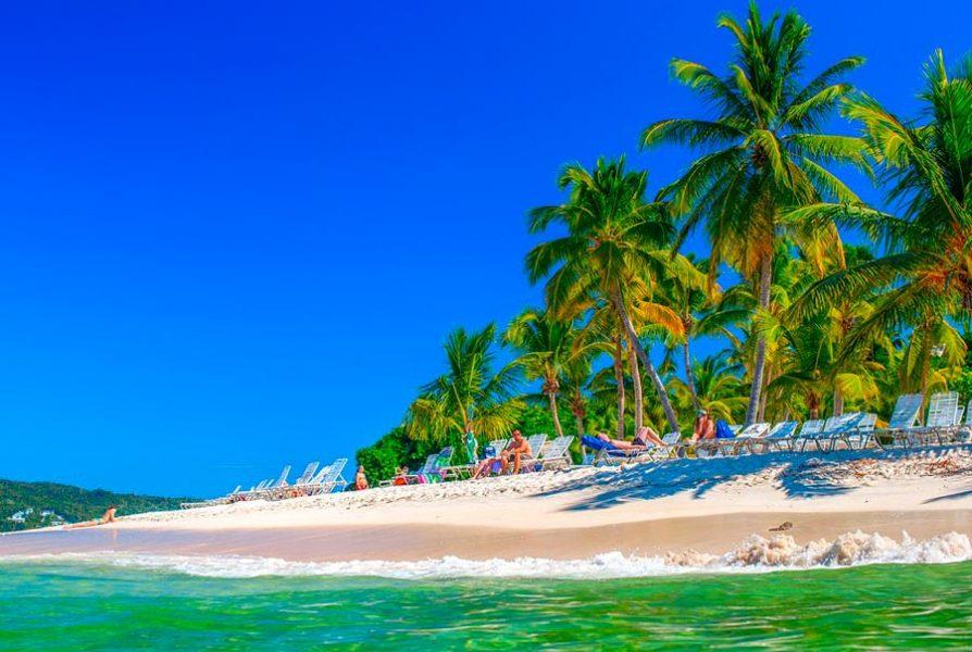 Что привезти из Доминиканы (какой сувенир или подарок привезти из страны)