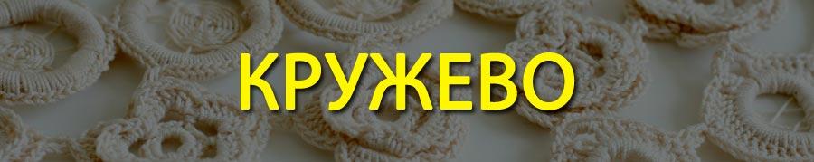 Что привезти с Кипра в подарок друзьям