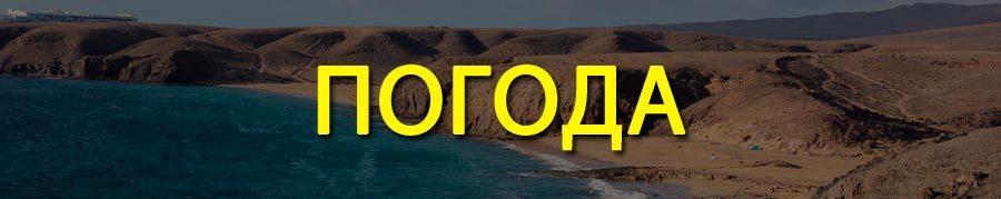 Отдых в Тунисе в декабре 2020: цены, отзывы, погода, море